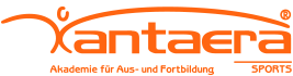 Kantaera Sports Logo