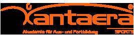 Kantaera Sports Logo